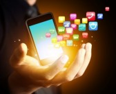 Mobile application security assessments and testing