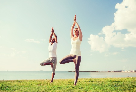 Live longer with health and wellness enrichment