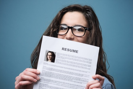 4 interviewing tips that will help you get hired