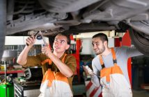 automotive_services-3