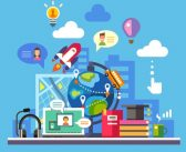 6 Ways Cloud-Based Applications are Changing the Business World